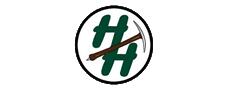 Site Logo (Style 2)