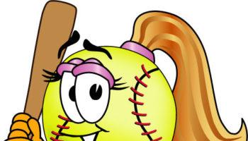 extraordinay-softball-cartoon-images-72-with-additional-space-clipart-with-softball-cartoon-images